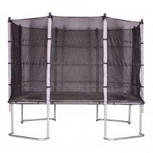 p-989-s001748-rectanguler-trampoline